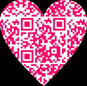 heartcode_Freiwind